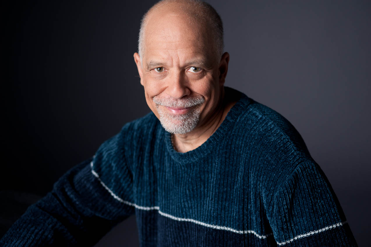 Canadian singer/songwriter Dan Hill finds running feeds ...